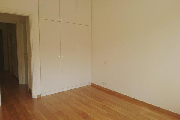 MONACO FONTVIEILLE BOTTICELLI 2 PIÈCES 58 m² MIXTE CAVE